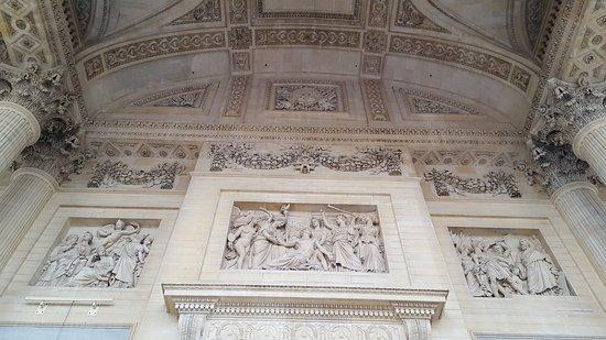 Panthéon : 20180319_160212_large.jpg