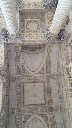 Panthéon : 20180319_160225_001_large.jpg