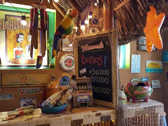 Top 10 restaurants in Sopo, Colombia