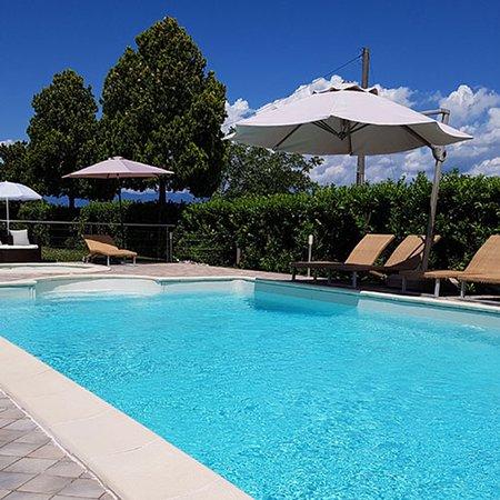 Pradamano, Italia: Albergo Riviera