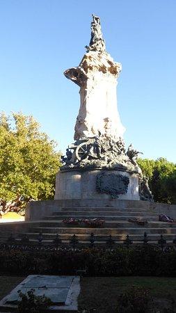 Province of Zaragoza 이미지