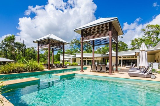 beach road holiday homes updated 2018 apartment reviews price rh tripadvisor co nz