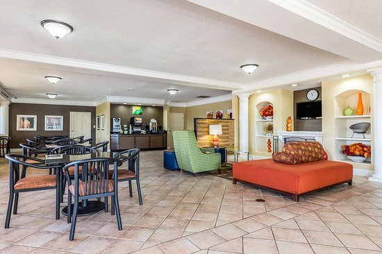 Cheap Hotel Rooms In Clemson Sc