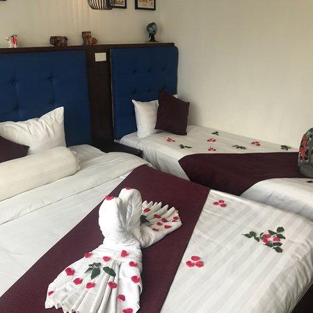 Splendid Hotel Spa Hanoi