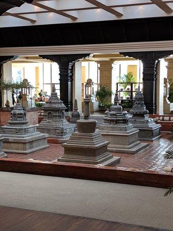 Hyatt Regency Kathmandu: IMG_20180318_101052_large.jpg