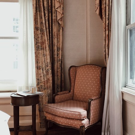 Hotel Elysee by Library Hotel Collection: photo0.jpg