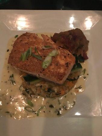 Bilde fra Krave Cafe and Caterers
