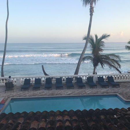 Casa Islena Inn照片
