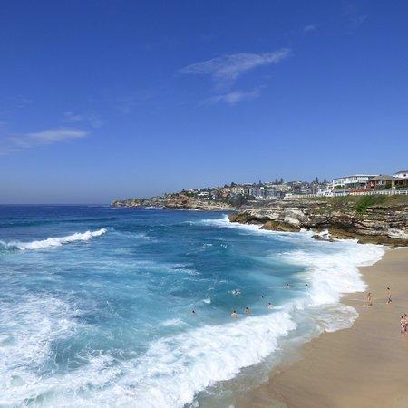 Tamarama Beach : photo2.jpg