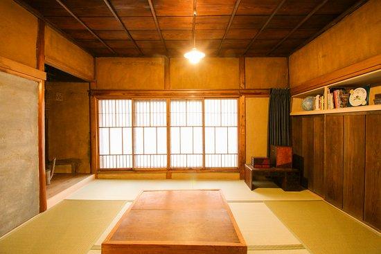 Tokyo Little House