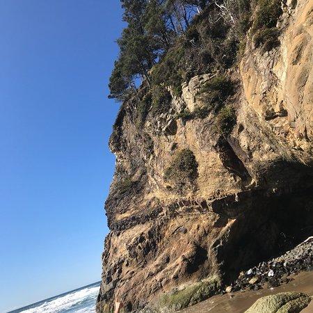 Arch Cape, Oregón: photo2.jpg