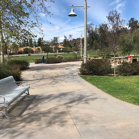 ‪Citrus Ranch Park in Tustin‬