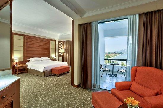 Pictures of Hilton Mandalay - Mandalay Photos - Tripadvisor