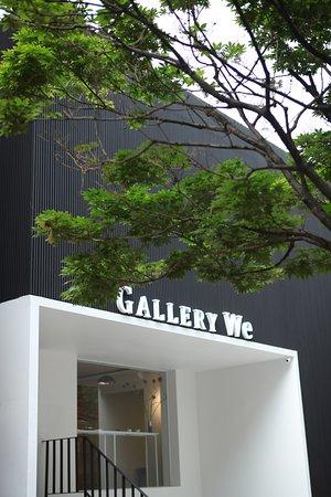 Gallery We
