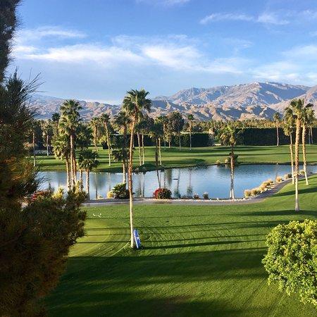 Doubletree By Hilton Hotel Golf Resort Palm Springs Photo7 Jpg