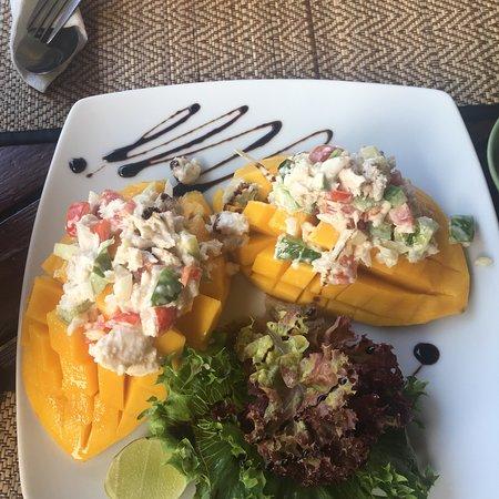 Thai Lagoon Restaurant: photo1.jpg