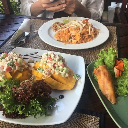 Thai Lagoon Restaurant: photo4.jpg
