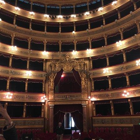 Teatro Massimo: photo0.jpg