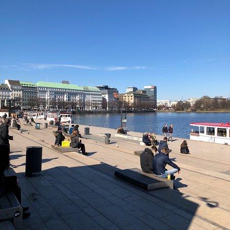 ALEX Hamburg : photo3.jpg