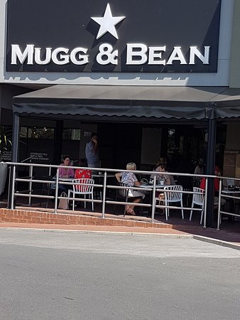 Mugg & Bean: TA_IMG_20180320_103347_large.jpg