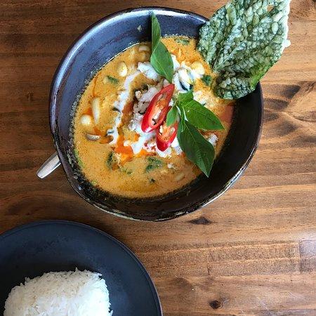 Na Chom Thian, تايلاند: photo4.jpg