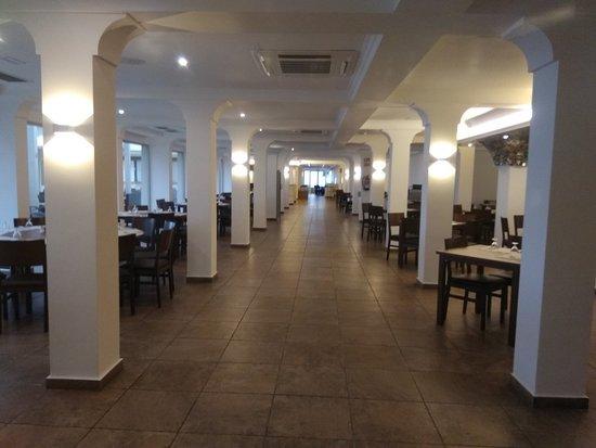Hotel Club Sur Menorca: TA_IMG_20180320_105550_large.jpg