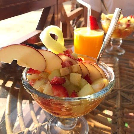 Sheikh Ali Dahab Resort: photo1.jpg