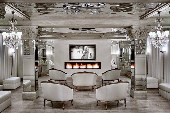 Masuria Arte Manor & Spa