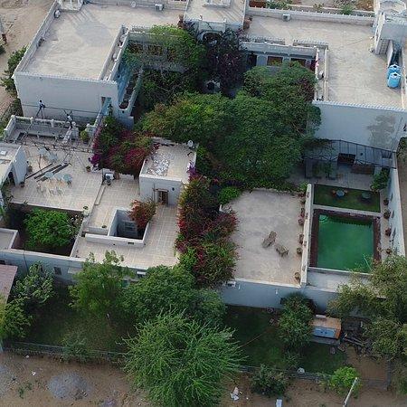 Barsingha Villa : photo2.jpg