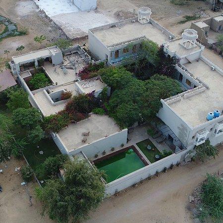 Barsingha Villa : photo3.jpg