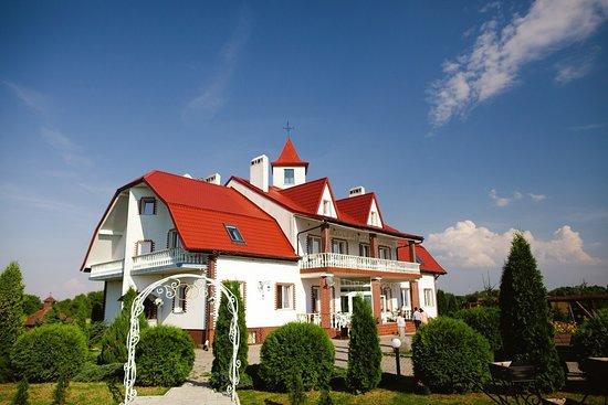 Gusev, روسيا: getlstd_property_photo