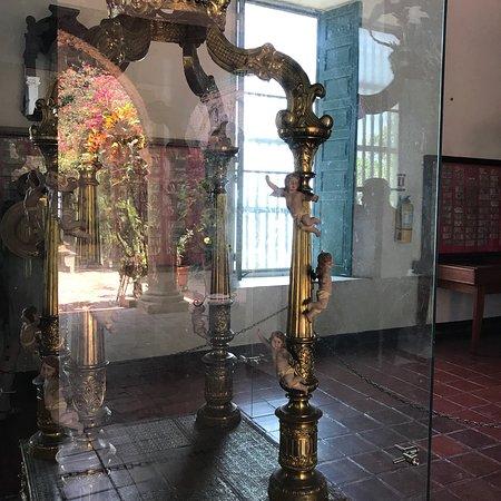 La Popa Monastery : photo9.jpg