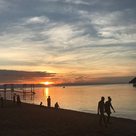 Cape Maclear, Malaui: photo3.jpg