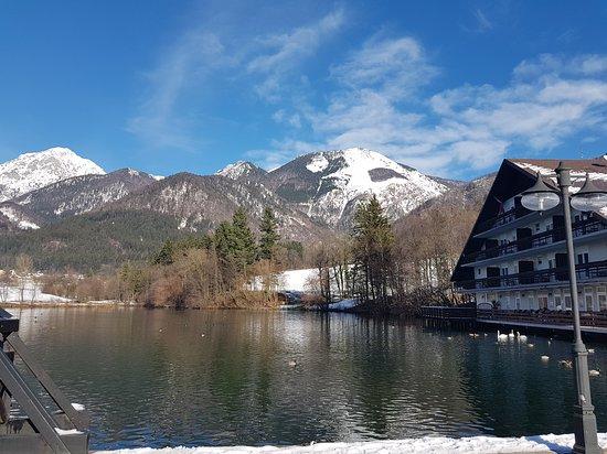Preddvor, Slovenien: getlstd_property_photo