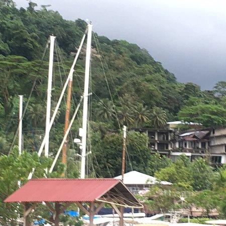 Kolonia, Mikronezya Federal Devletleri: photo2.jpg