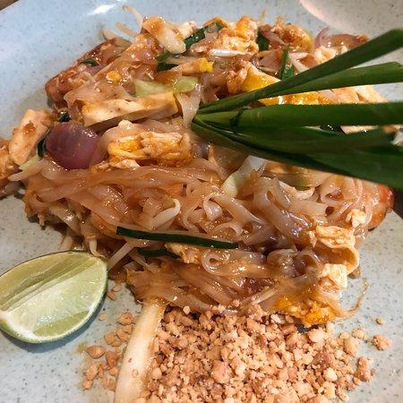 Racha Thewa, Tayland: photo0.jpg