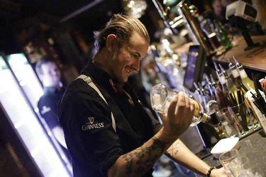 The Old Irish Pub - Vejle