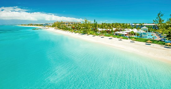 Turks And Caicos Resorts >> Explore 10 Best Hotels In Turks And Caicos For 2019 From 158