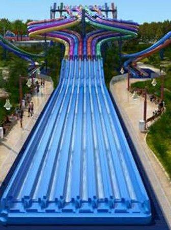 Imagica Theme Park: images(4)_large.jpg