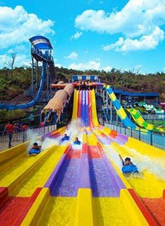 Imagica Theme Park: images(3)_large.jpg
