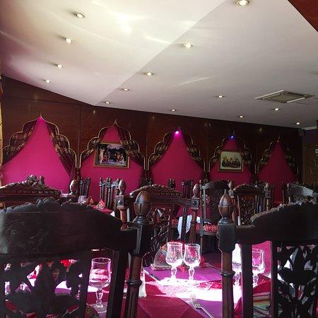 bollywood chalon sur sa ne restaurant avis num ro de t l phone photos tripadvisor. Black Bedroom Furniture Sets. Home Design Ideas