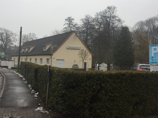 Hotel Seeschloss ภาพถ่าย