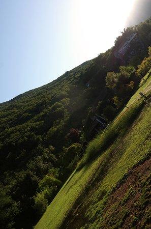 Morinj, Montenegro: Our Estate