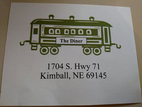 Kimball, NE: IMG_20180320_073052959_large.jpg