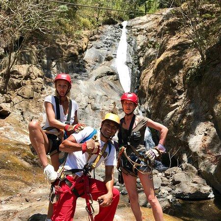 Miramar, كوستاريكا: photo0.jpg