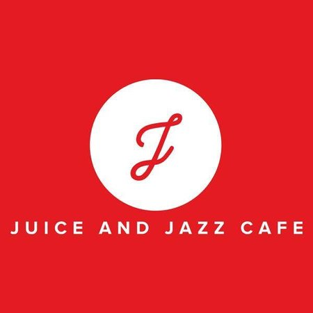 Juice and Jazz Cafe