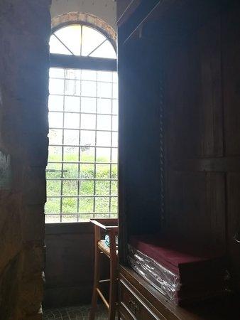 Sant'Arcangelo Photo