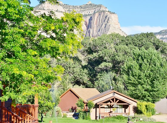 Mount Carmel Photo
