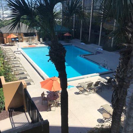 Best Western Orlando Gateway Hotel: photo0.jpg