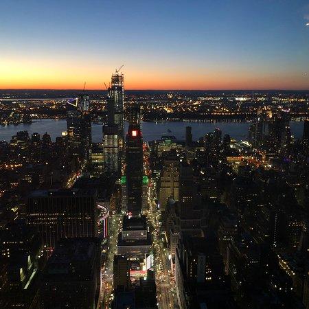 Empire State Building: photo2.jpg